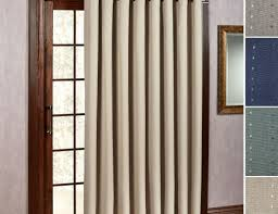 decor vertical blinds for sliding glass doors awesome insulated