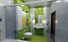 Bath Tiles Design Best  Bathroom Tile Designs Ideas On - Interior design bathroom tiles