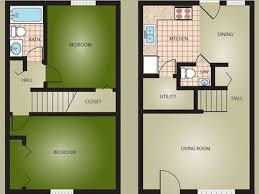 bedroom one bedroom apartments in frankfort ky 00001 choosing bedroom one bedroom apartments in frankfort ky 00029 a one bedroom apartments for rent