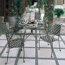 Patio Furniture Wrought Iron by Wrought Iron Patio Furniture Patio Furniture Family Leisure