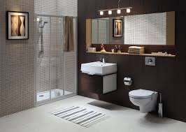 bathroom color designs bathroom design color schemes stupefy bathroom color schemes 5