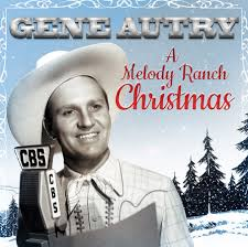 geneautry more gene autry a melody ranch