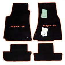 dodge challenger floor mats hellcat dodge challenger parts and accessories pack dodge