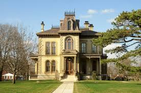 italianate style house italianate homes and picturesque