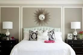Bedroom Paint Design Ideas Home Interior Design Ideas - Bedrooms wall designs