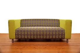 klippan sofa bezug bezüge ektorp klippan mosegi exclusive fabrics tailored