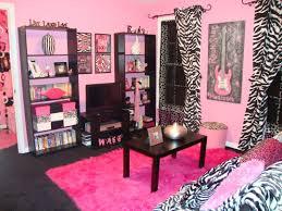 prepossessing kids girls bedroom in apartment decor shows fresh
