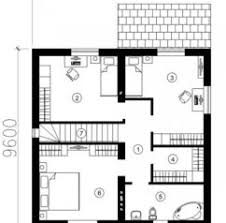modern house plans designs home design modern house designs and floor plans in the
