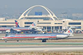 american airlines flight 1420 wikiwand