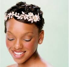 best 25 short hairstyles for african americans ideas on pinterest