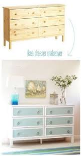 Ikea Hemnes Dresser Hack Overlay Jasmine Kit For Top Drawer Only Of Ikea Hemnes 8 Drawer
