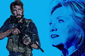 the movie hillary clinton doesn u0027t want you to see