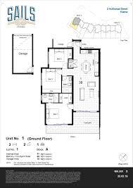 unit 1 2 hothersal street kiama nsw 2533