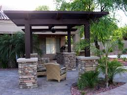 Nice Backyard Ideas by Backyard Design Ideas Arizona Home Outdoor Decoration