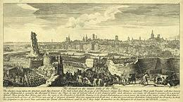 siege de siège de barcelone 1713 1714 wikipédia