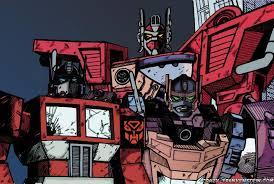 transformers wallpapers wallpapers transformers encak popo