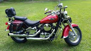 kawasaki vulcan classic 800 motorcycles for sale