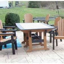 Patio Furniture Assembly Sound Assembly Services Furniture Assembly Buckley Wa Phone