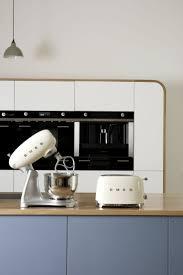 kitchen styling ideas kitchen simple air kitchen design ideas lovely in air kitchen