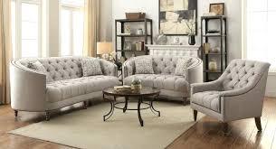 Nailhead Sleeper Sofa Sofa With Nailhead Trim For Marvelous Sofa Furniture On Gray With