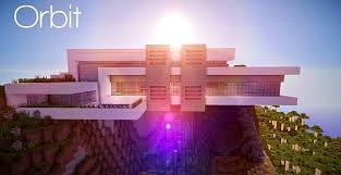 Best 20 Minecraft Small Modern by Minecraft Home Designs Best Home Design Ideas Stylesyllabus Us
