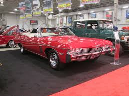 1970 camaro value the hagerty vehicle rating bel air mustang camaro and more