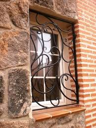 decorative windows security grill http gateforless product
