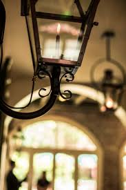 French Quarter Gas Lanterns by 91 Best Restaurants We Love Images On Pinterest New Orleans