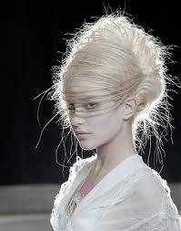 Frisuren F D Ne Haare Und Ovales Gesicht by Trevor Sorbie Lange Weiblich Gerade Frauen Frisuren