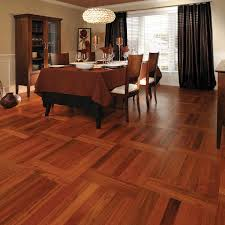 Flexible Laminate Flooring Cork Flooring