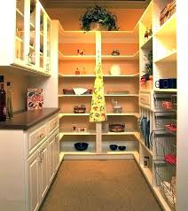 kitchen pantry cabinet ideas in pantry shelving ideas walk in pantry cabinet ideas pantry kitchen