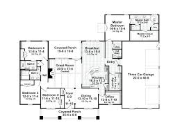 floor plans for a 4 bedroom house modern 4 bedroom house plans 4 bedroom floor plans modern 4 bedroom