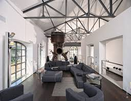 Moderne Wohnzimmer Design Wohnzimmer Gestaltung Ideen Für Puristische Innenarchitektur 70
