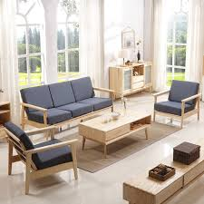 Sofa Simple Wooden Set Furniture Price Pictures Design For Drawing - Simple sofa design