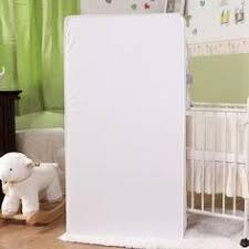 Sealy Naturalis Crib Mattress With Organic Cotton L A Baby Iv Crib Mattress With Waterproof Cover Crib