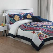 Bed Bath And Beyond Comforter Sets Full Buy Bedding Full Comforter Sets From Bed Bath U0026 Beyond
