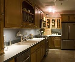 kitchen kitchen room design ideas 1930 kitchen design kitchen