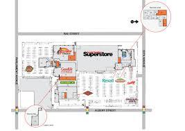 regina retail page 24 skyscraperpage forum