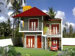 Home Design Plans In Sri Lanka Latest Home Plans In Sri Lanka Home Design And Furniture Ideas