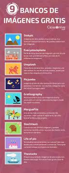 imagenes libres para publicidad 9 bancos de imágenes gratis infografia infographic banco de