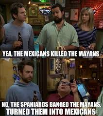 Drunk Mexican Meme - mexicans memes best collection of funny mexicans pictures