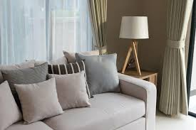 sofa and upholstery cleaning milton keynes professional carpet