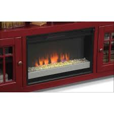 contemporary electric fireplace tv stand fireplace tv stand with