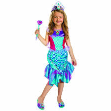Halloween Hawaiian Shirt by Little Mermaid Costumes Ideas For Halloween Mermaid Decor Ideas
