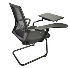 Laptop Chair Desk Hyvarwey Motion Multifunctional Bow Chair Cling Keyboard