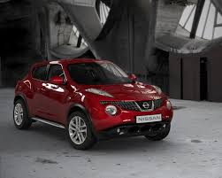 nissan phone wallpaper nissan juke wallpapers images collection of nissan juke nlfm179
