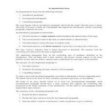 persuasive essay guidelines showme persuasive essay outline