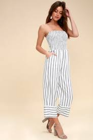 white romper jumpsuit rompers and jumpsuits for lulus