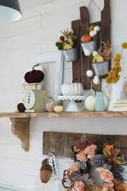 153 best home mantel decorating ideas images on pinterest