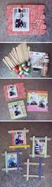 best 25 photo frame ideas ideas on pinterest door picture frame